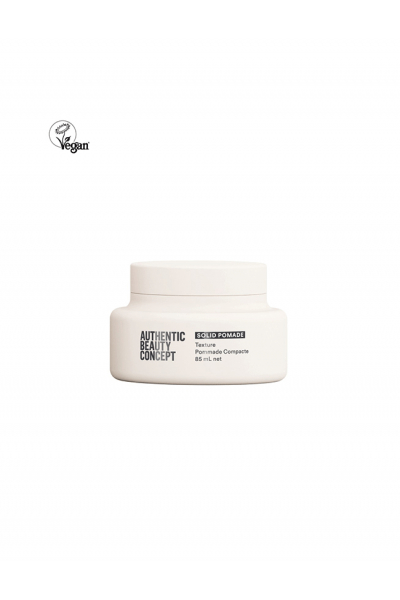Authentic Beauty Concept Solid Pomat 85ml Authentic Beauty Concept Solid Pomat 85ml