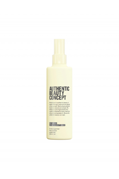 Authentic Beauty Concept Replenish Sprey Krem 250ml Authentic Beauty Concept Replenish Sprey Krem 250ml