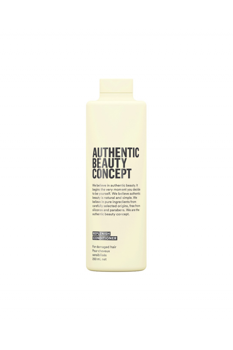 Authentic Beauty Concept Replenish Saç Kremi 250ml