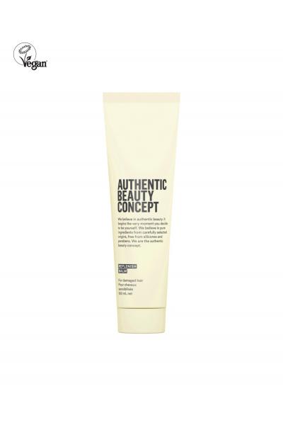 Authentic Beauty Concept Replenish Balm 150ml Authentic Beauty Concept Replenish Balm 150ml