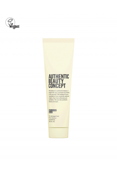 Authentic Beauty Concept Replenish Balm 150ml Authentic Beauty Concept Replenish Balm 150ml