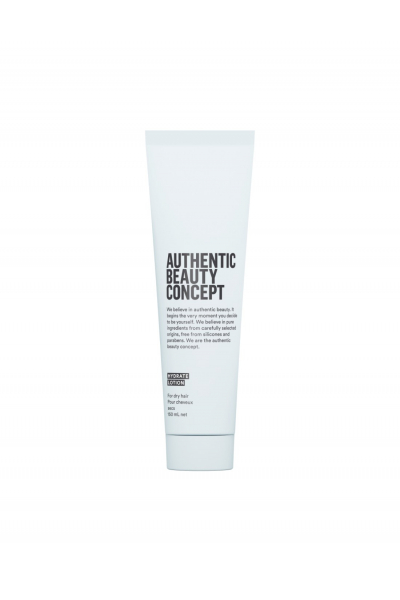Authentic Beauty Concept Hydrate Nemlendirici Losyon 150ml Authentic Beauty Concept Hydrate Nemlendirici Losyon 150ml