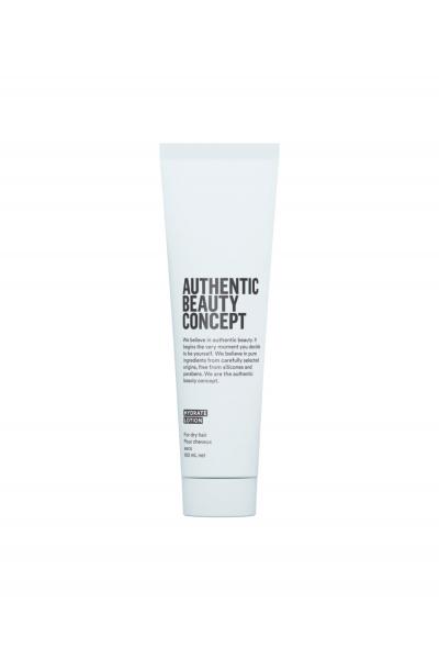 Authentic Beauty Concept Hydrate Nemlendirici Losyon 150ml Authentic Beauty Concept Hydrate Nemlendirici Losyon 150ml