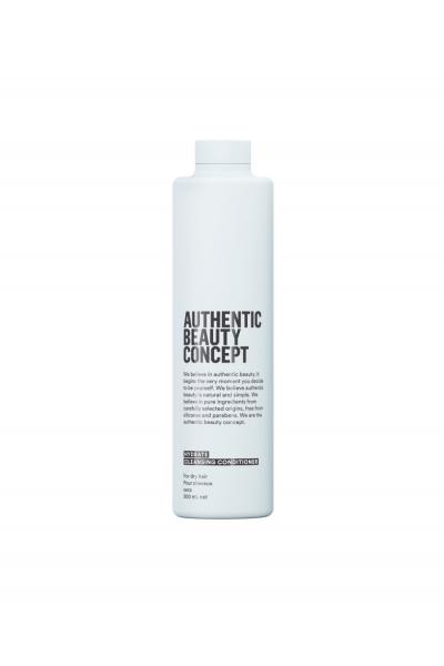 Authentic Beauty Concept Hydrate Temizleyici Saç Kremi 250ml