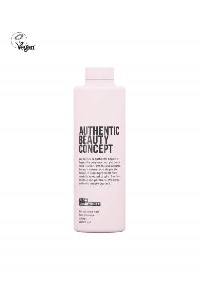 Authentic Beauty Concept Glow Saç Kremi 250ml Authentic Beauty Concept Glow Saç Kremi 250ml