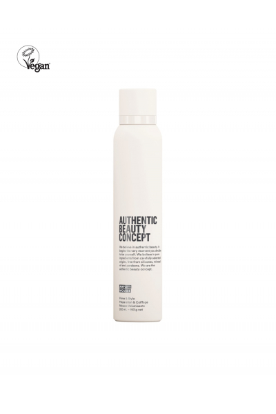 Authentic Beauty Concept Amplify Dolgunlaştırıcı Köpük 200ml Authentic Beauty Concept Amplify Dolgunlaştırıcı Köpük 200ml