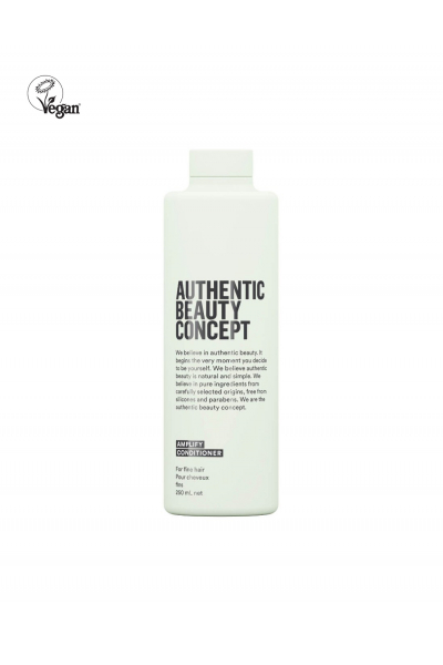 Authentic Beauty Concept Amplify Saç Kremi 250ml Authentic Beauty Concept Amplify Saç Kremi 250ml