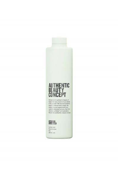 Authentic Beauty Concept Amplify Şampuan 300ml Authentic Beauty Concept Amplify Şampuan 300ml