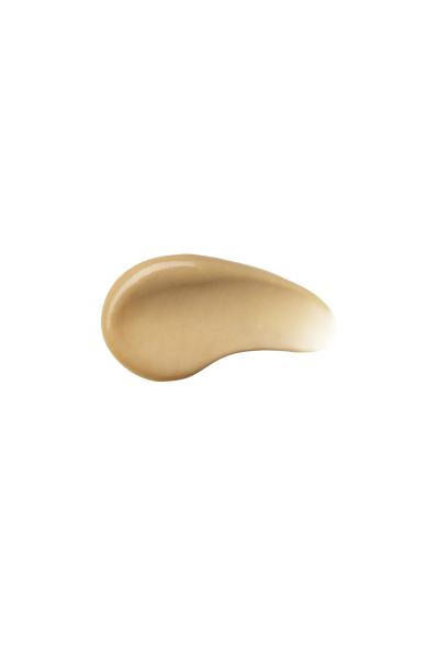 AVEDA Sap Moss Weightless Hydration Nemlendirici Şampuan 400ml