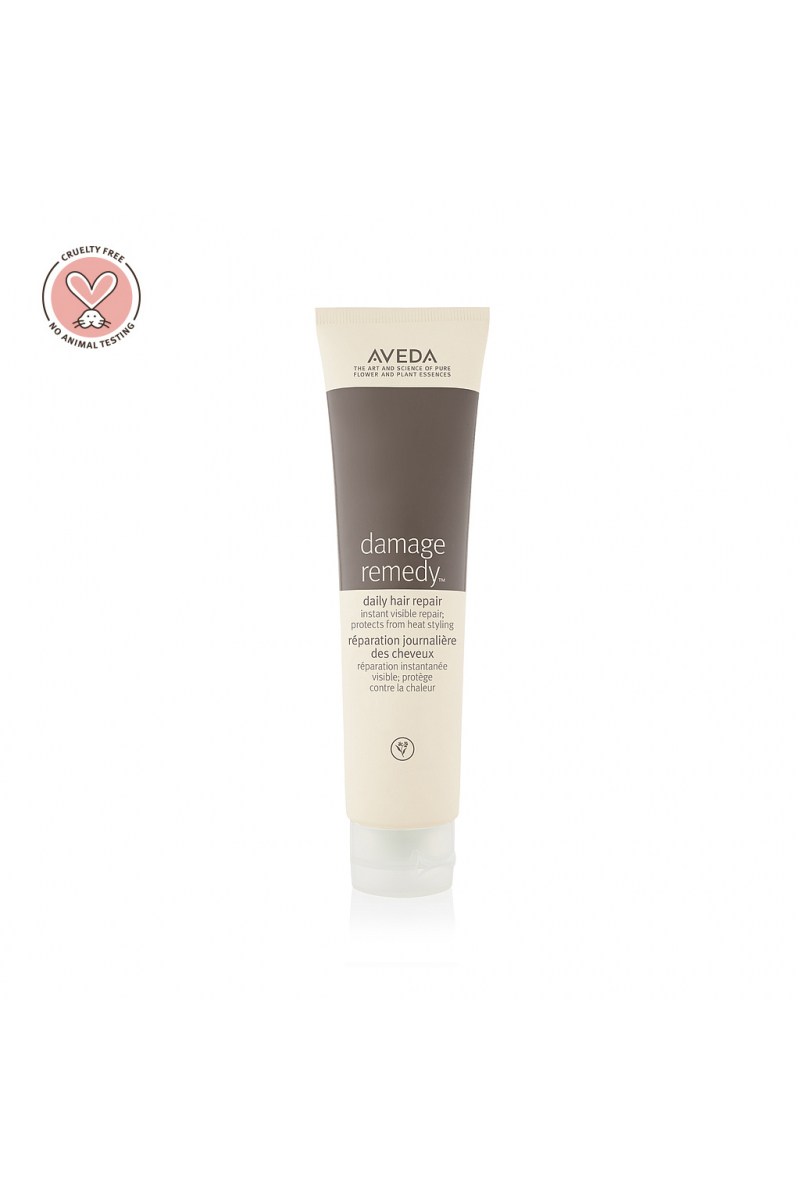 AVEDA Damage Remedy Daily Hair Repair Onarıcı Saç Bakım Kremi 100ml