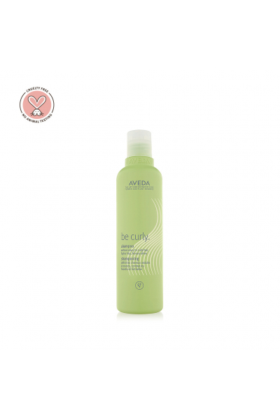 AVEDA Be Curly Shampoo Bukle Belirginleştirici Şampuan 250ml