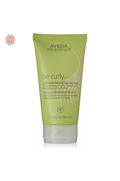 AVEDA Be Curly Detangling Masque Saç Maskesi 150ml