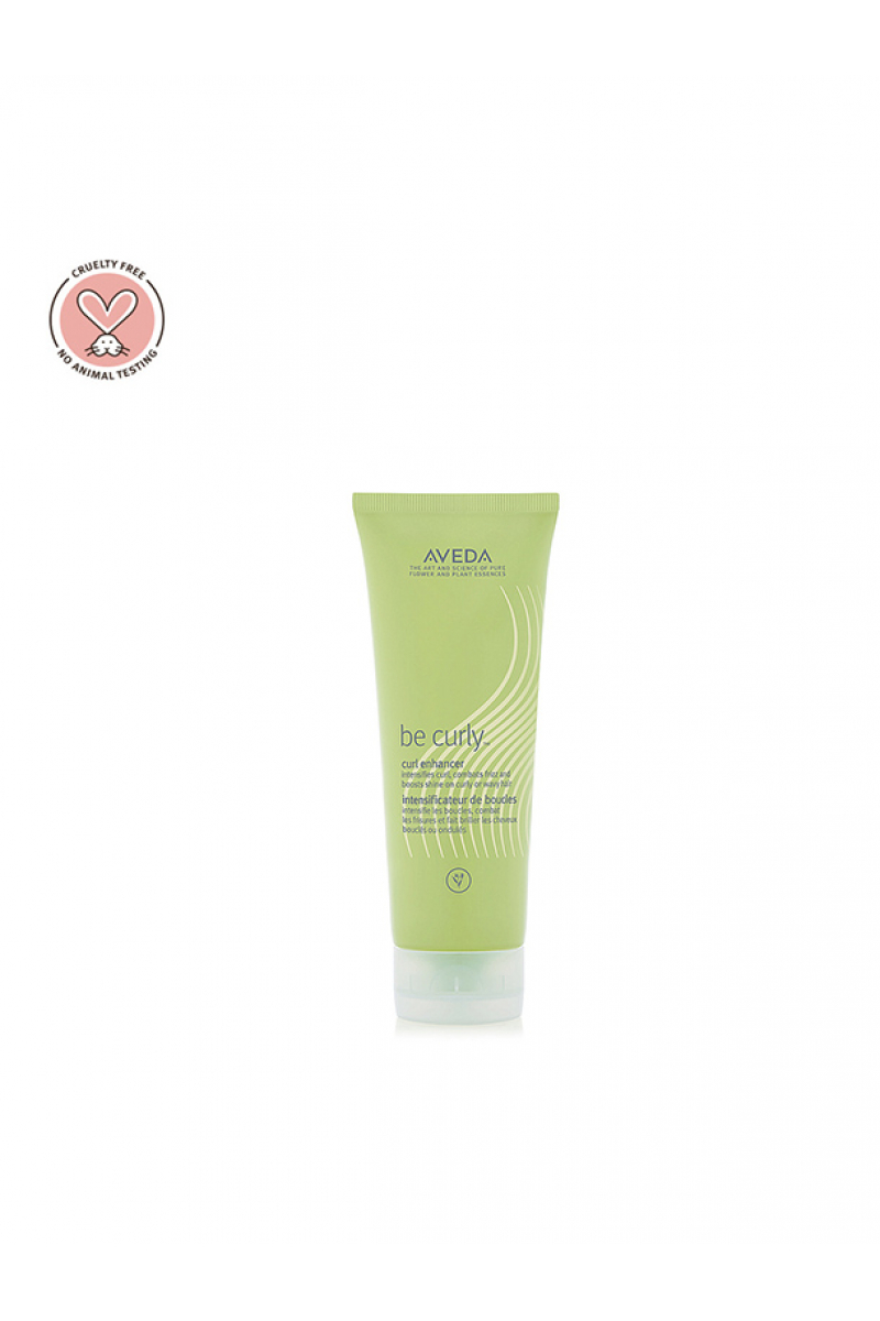 AVEDA Be Curly Curl Enhancer Şekillendirici Krem 200ml