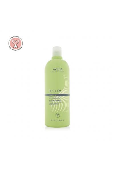 AVEDA Be Curly Bukle Belirginleştirici Şampuan 1000ml AVEDA Be Curly Bukle Belirginleştirici Şampuan 1000ml