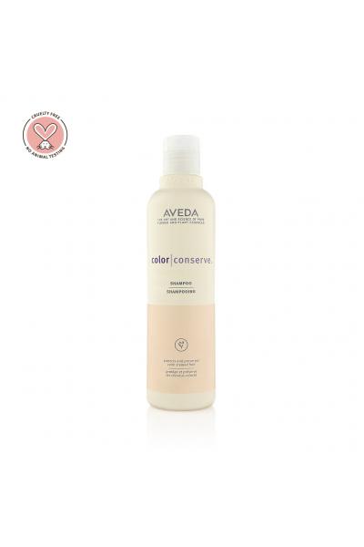 AVEDA Color Conserve Renk Koruma Şampuanı 250ml