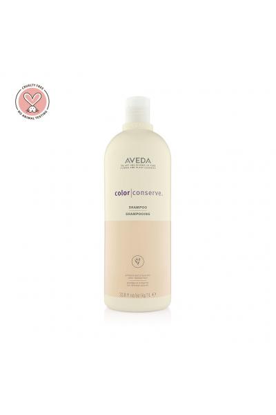 AVEDA Color Conserve Renk Koruma Şampuanı 1000ml