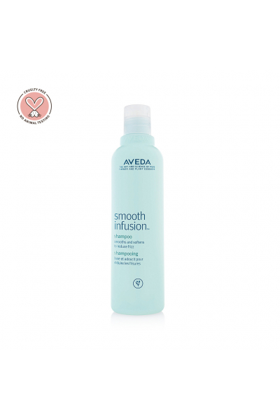 AVEDA Smooth Infusion Şampuan 250ml