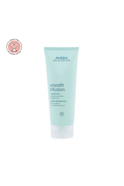 AVEDA Smooth Infusion Saç Kremi 200ml AVEDA Smooth Infusion Saç Kremi 200ml