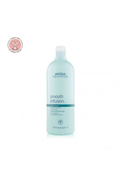 AVEDA Smooth Infusion Saç Kremi 1000ml AVEDA Smooth Infusion Saç Kremi 1000ml