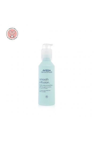 AVEDA Smooth Infusion Style Prep Smoother Saç Şekillendirici 100ml AVEDA Smooth Infusion Style Prep Smoother Saç Şekillendirici 100ml