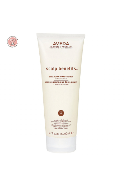 AVEDA Scalp Benefits Dengeleyici Saç Kremi 200ml AVEDA Scalp Benefits Dengeleyici Saç Kremi 200ml