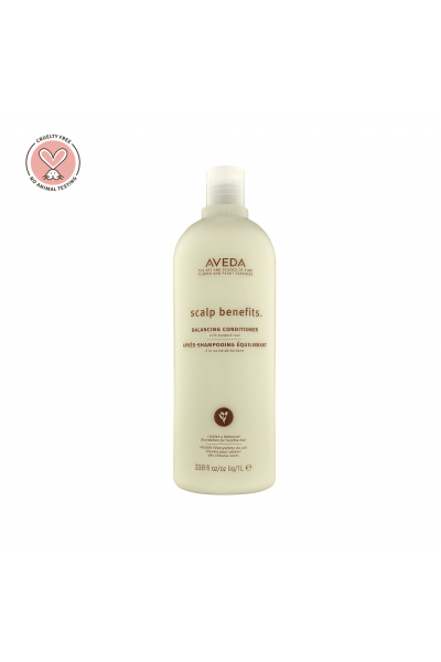 AVEDA Scalp Benefits Dengeleyici Şampuan 1000ml AVEDA Scalp Benefits Dengeleyici Şampuan 1000ml