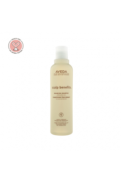AVEDA Scalp Benefits Dengeleyici Şampuan 250ml AVEDA Scalp Benefits Dengeleyici Şampuan 250ml