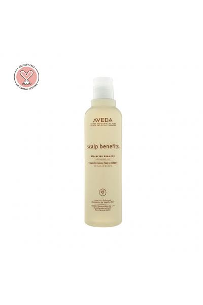 AVEDA Scalp Benefits Dengeleyici Şampuan 250ml AVEDA Scalp Benefits Dengeleyici Şampuan 250ml