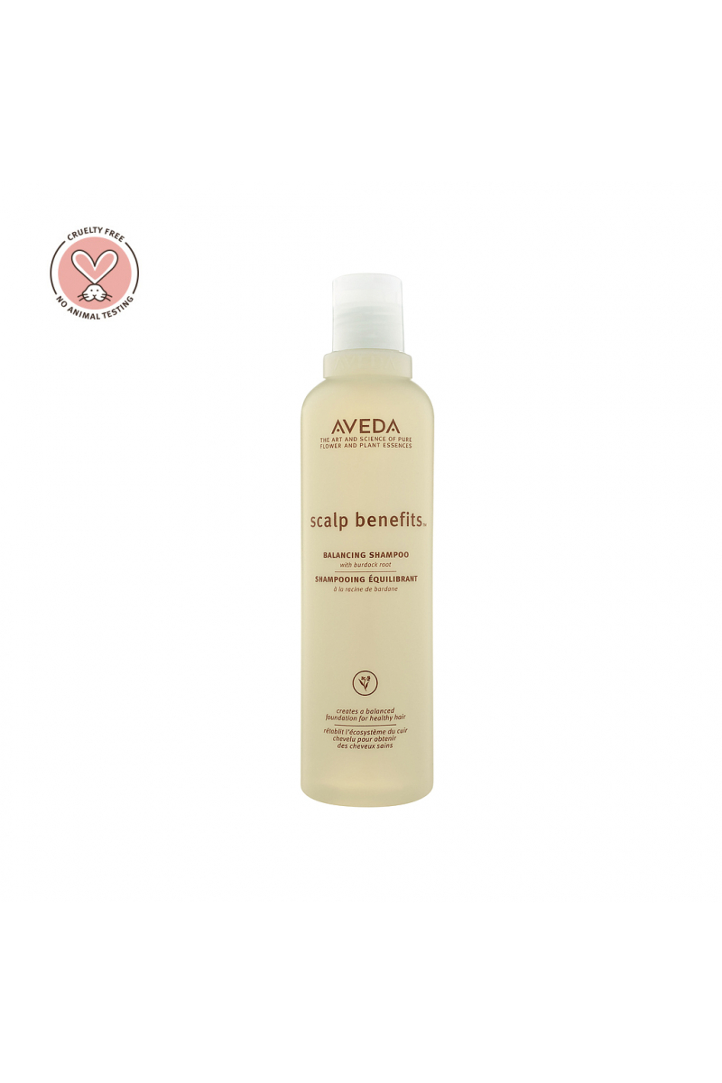 AVEDA Scalp Benefits Dengeleyici Şampuan 250ml