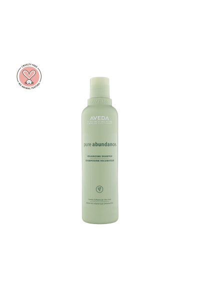 AVEDA Pure Abundance Volumizing Hacim Veren Şampuan 250ml AVEDA Pure Abundance Volumizing Hacim Veren Şampuan 250ml