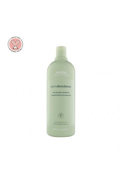 AVEDA Pure Abundance Volumizing Hacim Veren Şampuan 1000ml AVEDA Pure Abundance Volumizing Hacim Veren Şampuan 1000ml
