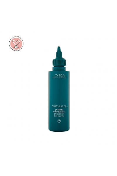 AVEDA Pramasana Purifying Scalp Saç Derisi Şampuanı 150ml