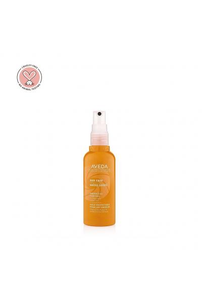 AVEDA Sun Care Protective Güneş Koruyucu Saç Spreyi 100ml AVEDA Sun Care Protective Güneş Koruyucu Saç Spreyi 100ml