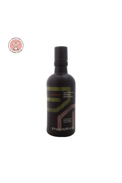 AVEDA Mens Pure-Formance Şampuan 300ml AVEDA Mens Pure-Formance Şampuan 300ml