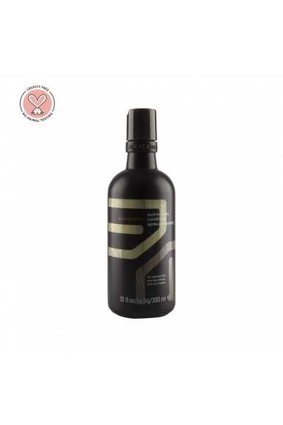AVEDA Mens Pure-Formance Saç Kremi 300ml AVEDA Mens Pure-Formance Saç Kremi 300ml