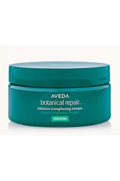 AVEDA Botanical Repair Yıpranmış Saçlar İçin Onarım Maskesi Zengin Doku 200ml AVEDA Botanical Repair Yıpranmış Saçlar İçin Onarım Maskesi Zengin Doku 200ml