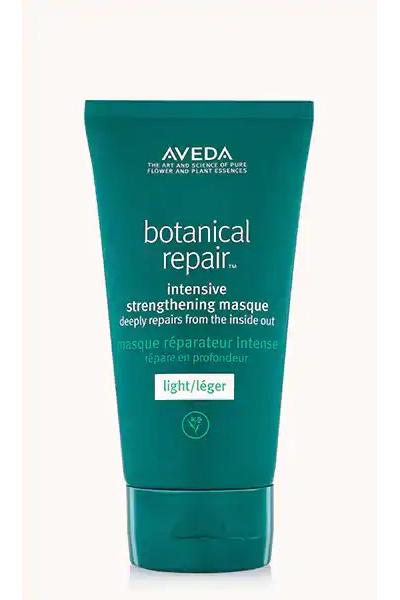 Aveda Botanical Repair Yıpranmış Saçlar İçin Onarım Maskesi: Hafif Doku 150ml Aveda Botanical Repair Yıpranmış Saçlar İçin Onarım Maskesi: Hafif Doku 150ml