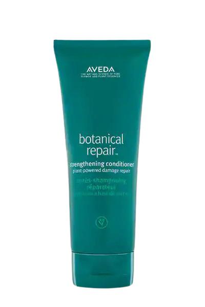 AVEDA Botanical Repair Yıpranmış Saçlar İçin Onarım Kremi 200ml