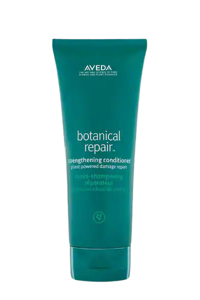 AVEDA Botanical Repair Yıpranmış Saçlar İçin Onarım Kremi 200ml AVEDA Botanical Repair Yıpranmış Saçlar İçin Onarım Kremi 200ml