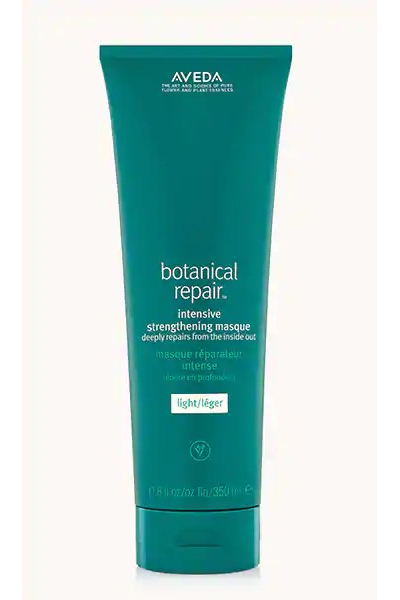 AVEDA Botanical Repair Yıpranmış Saçlar İçin Onarım Maskesi: Hafif Doku 350ml AVEDA Botanical Repair Yıpranmış Saçlar İçin Onarım Maskesi: Hafif Doku 350ml