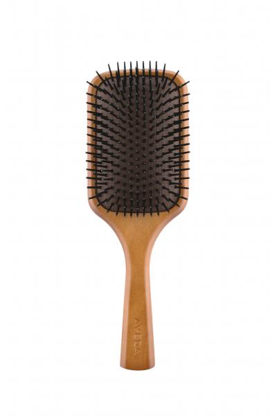 AVEDA Wooden Paddle Brush Ahşap Saç Fırçası AVEDA Wooden Paddle Brush Ahşap Saç Fırçası
