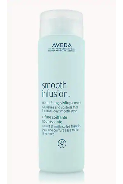 AVEDA Smooth Infusion Nourishing Styling Krem 250ml AVEDA Smooth Infusion Nourishing Styling Krem 250ml
