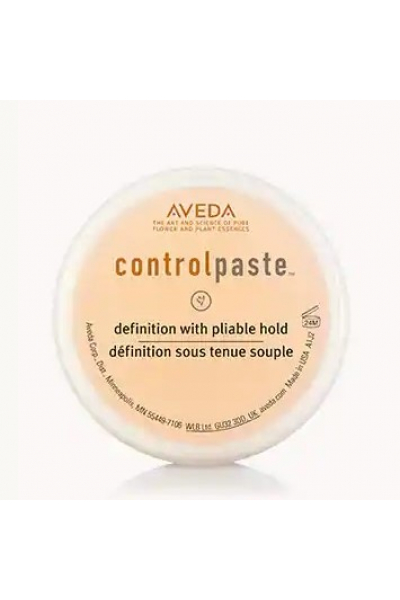 AVEDA Control Paste Saç Şekillendirici Macun Krem 75ml AVEDA Control Paste Saç Şekillendirici Macun Krem 75ml