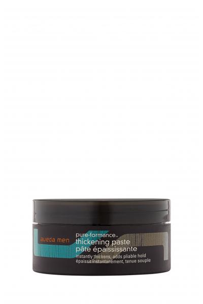 AVEDA Men Pure-Formance Thickening Paste Erkekler İçin Saç Dolgunlaştırıcı Şekillendirici 75ml