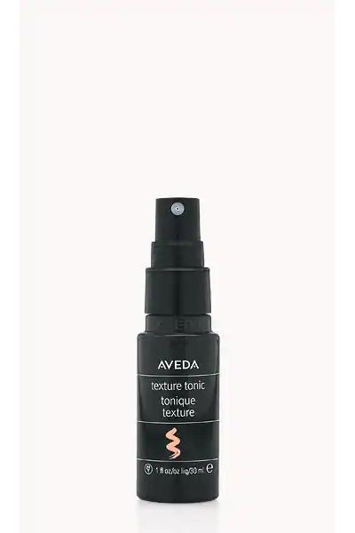 AVEDA Texture Tonic Unisex Saç Spreyi 125 ML