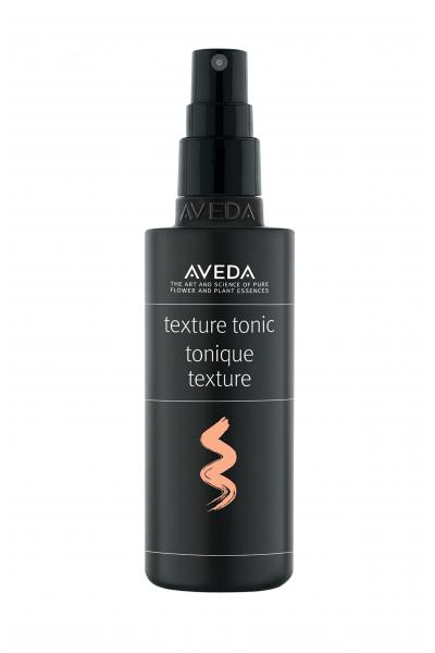 AVEDA Texture Tonic Unisex Saç Spreyi 125 ML AVEDA Texture Tonic Unisex Saç Spreyi 125 ML