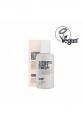 Authentic Beauty Concept Indulging Fluid Oil 100 ml
