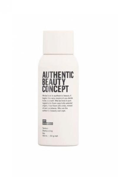 Authentic Beauty Concept DRY SHAMPOO Kuru Şampuan 100ml