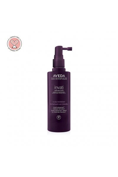 AVEDA Invati Advanced Scalp Revitalizer Dökülme Karşıtı Saç Serumu 150ml AVEDA Invati Advanced Scalp Revitalizer Dökülme Karşıtı Saç Serumu 150ml