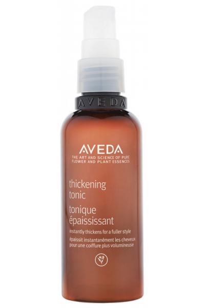 AVEDA Thickening Tonic Saç Kalınlaştırıcı Tonik 100ml AVEDA Thickening Tonic Saç Kalınlaştırıcı Tonik 100ml